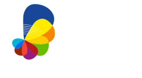 Il Virtual Tour di Verona